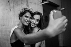 Election Miss Neuchâtel 21-09-2014