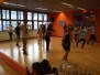 Workshop avec Tod US