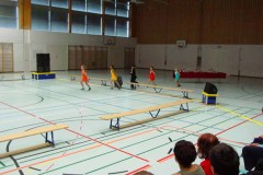 Championnat Wunnewil