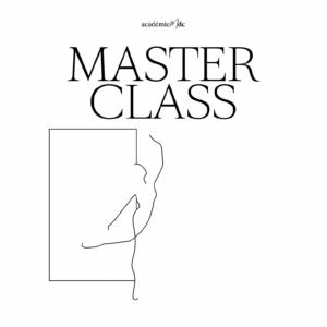 Masterclass MDC
