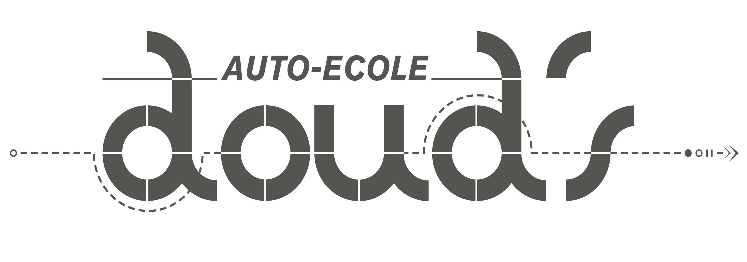 Doud's auto-école